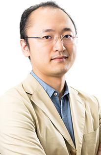 株式会社マネーフォワード 取締役執行役員 マネーフォワード Fintech 研究所長 瀧 俊雄 氏