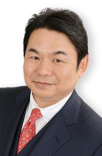 Tranzax 株式会社 代表取締役  小倉 隆志 氏