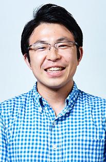 Tranzax 株式会社お金のデザイン CEO  中村 仁 氏