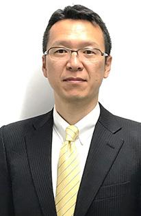 あがたグローバル税理士法人 税理士・米国公認会計士 多賀谷 博康 氏