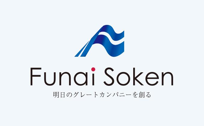 東京ヴェルディの経営から学ぶ財務の重要性のイメージ
