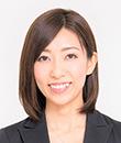 田上 恵里加